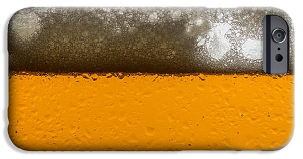 Fat Tire iPhone Cases - Beer Me iPhone Case by Steve Gadomski