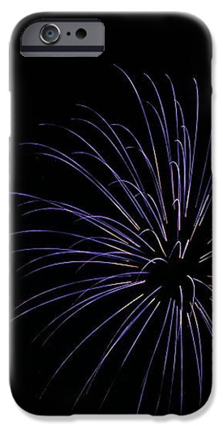 Celebration XXIX iPhone Case by Pablo Rosales