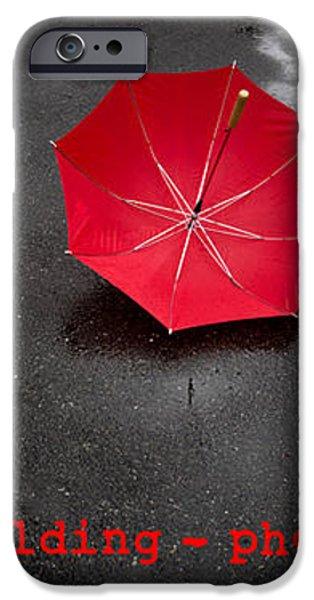 Edward M. Fielding Photography iPhone Case by Edward Fielding