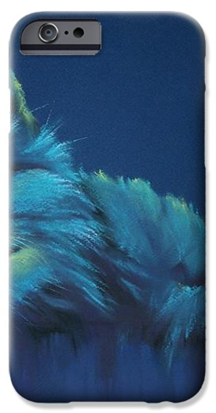 Daydreams iPhone Case by Cynthia House