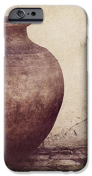 Duality iPhone Case by Amy Weiss