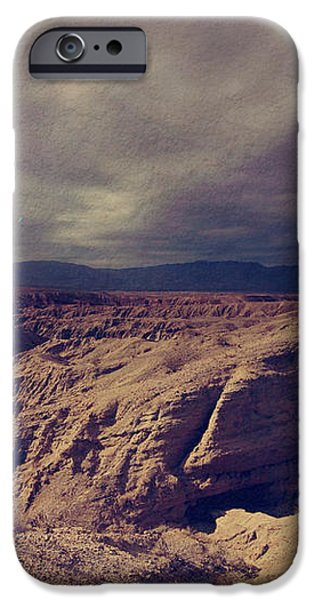 For You I Will iPhone Case by Laurie Search