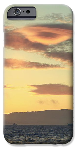 If My Dreams Could Come True iPhone Case by Laurie Search