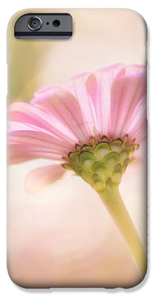 Ladylike iPhone Case by Amy Tyler