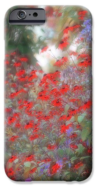 Most Popular iPhone Cases - Lost in Paradise iPhone Case by  The Art Of Marilyn Ridoutt-Greene