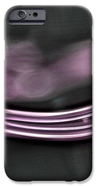Micro Art Beer 15 iPhone Case by Vin Kitayama