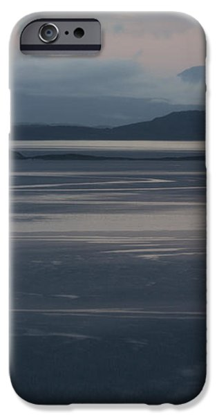 Midnight Moments C iPhone Case by Heiko Koehrer-Wagner