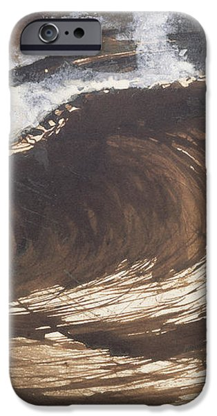 My Destiny iPhone Case by Victor Hugo
