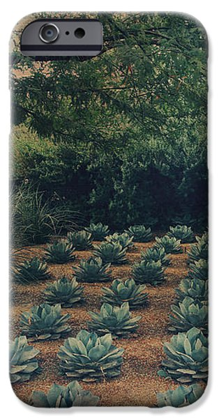 Order iPhone Case by Laurie Search
