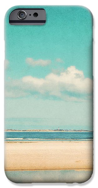 Relax iPhone Case by Angela Doelling AD DESIGN Photo and PhotoArt