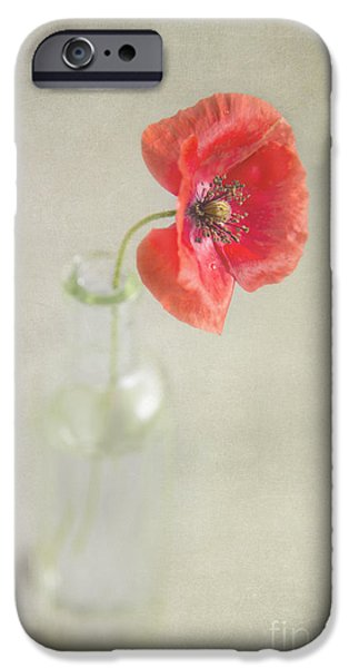 War iPhone Cases - Remember iPhone Case by Elena Nosyreva