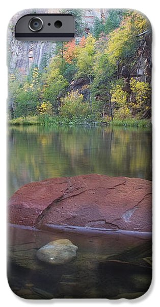 Revisited iPhone Case by Peter Coskun