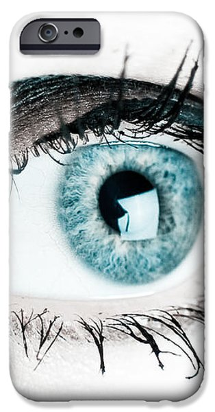 See iPhone Case by Jt PhotoDesign