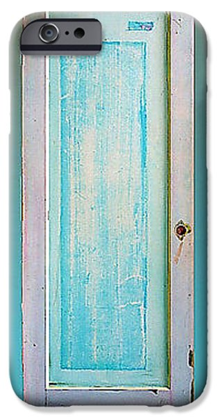 Painter Photo Photographs iPhone Cases - Sky Beckons  Choice is Yours  iPhone Case by Asha Carolyn Young and Daniel Furon