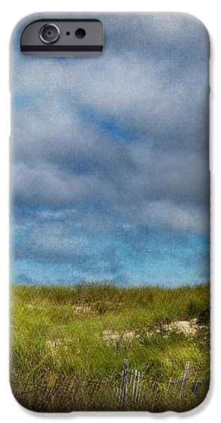 Sun Dance iPhone Case by Bill  Wakeley