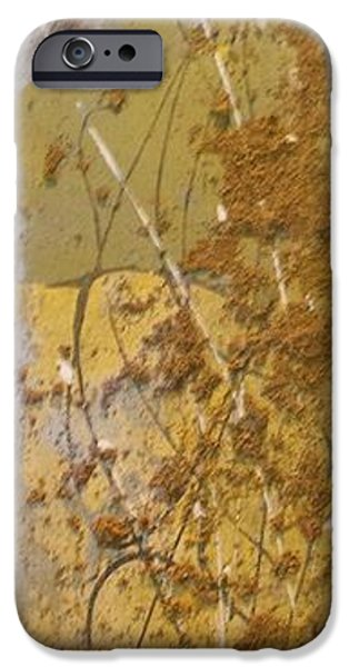 James Johnson iPhone Cases - Sun Kissed iPhone Case by James Johnson