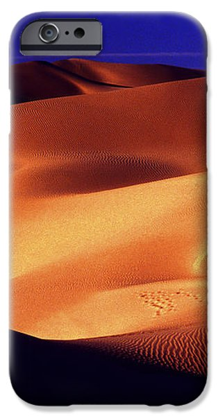 Sunrise shadows iPhone Case by Paul W Faust -  Impressions of Light