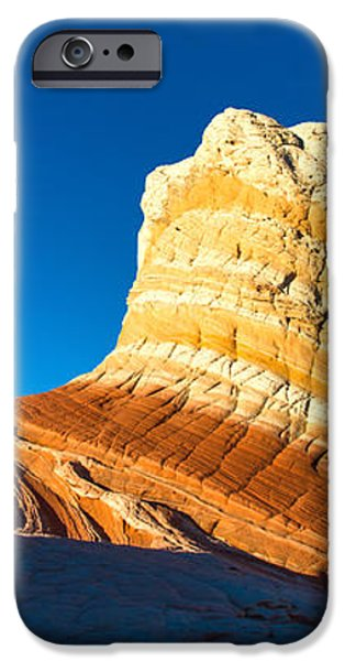 Swirl iPhone Case by Chad Dutson