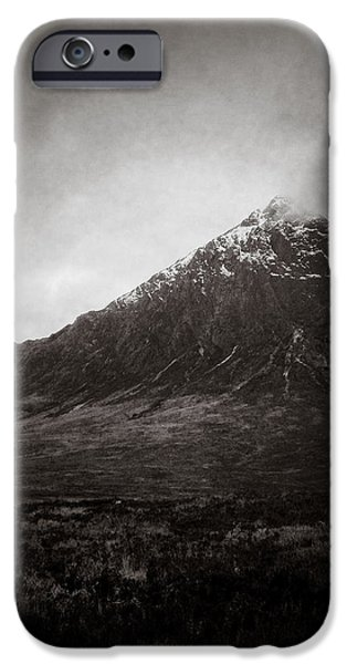 The Beuckle 2 iPhone Case by Dave Bowman