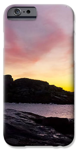 The Nubble iPhone Case by Steven Ralser