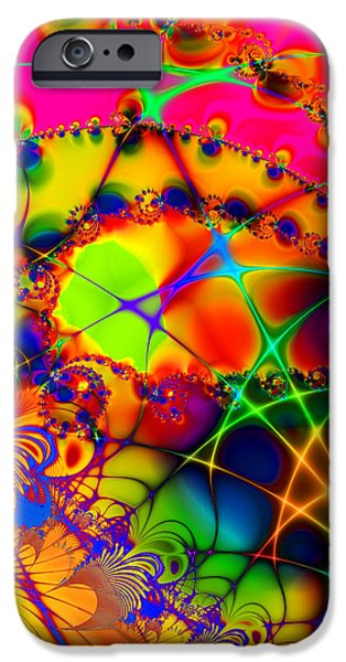 There Are Places I Remember 20130510 square v2 iPhone Case by Wingsdomain Art and Photography