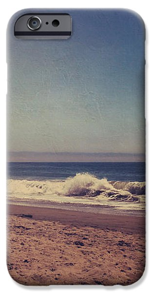 They Were Sweet Sweet Dreams iPhone Case by Laurie Search