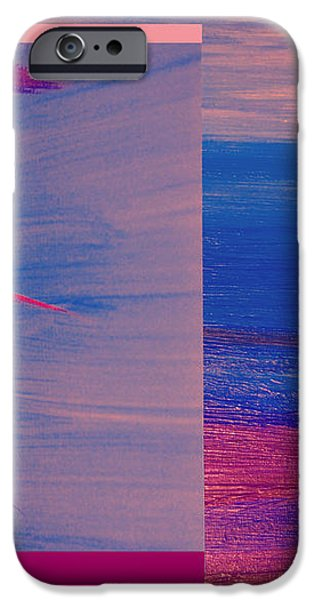 Tropical Sunrise by jrr iPhone Case by First Star Art