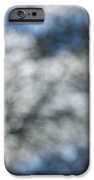 Xpressionism iPhone Case by Steven Poulton