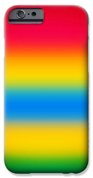 Seductive iPhone Cases - Xwyeyv-i iPhone Case by Revad David Riley