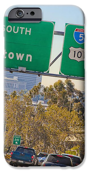 Untitled iPhone Case by Mel Curtis