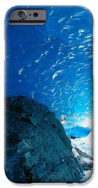 Alaska, Juneau iPhone Case by John Hyde - Printscapes