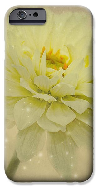 Be a star iPhone Case by Angela Doelling AD DESIGN Photo and PhotoArt