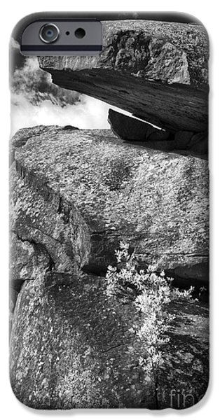 Devils Den iPhone Cases - Devils Den - 34 iPhone Case by Paul W Faust -  Impressions of Light