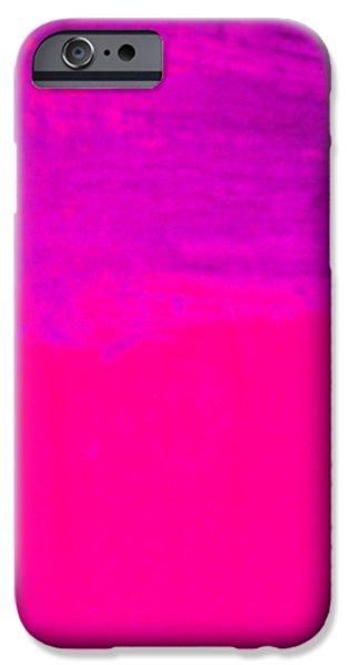 Santeria iPhone Cases - Oya iPhone Case by Duwayne Washington