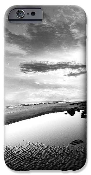 Per Sempre iPhone Case by Photodream Art