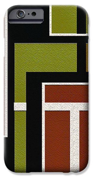 Pipeline iPhone Case by Ely Arsha