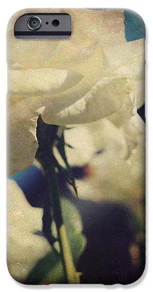 Scent iPhone Case by Laurie Search
