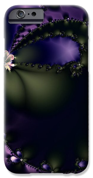 The Butterfly Effect . Square iPhone Case by Wingsdomain Art and Photography
