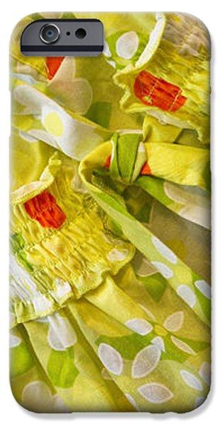 Watermelon Season iPhone Case by Rebecca Cozart