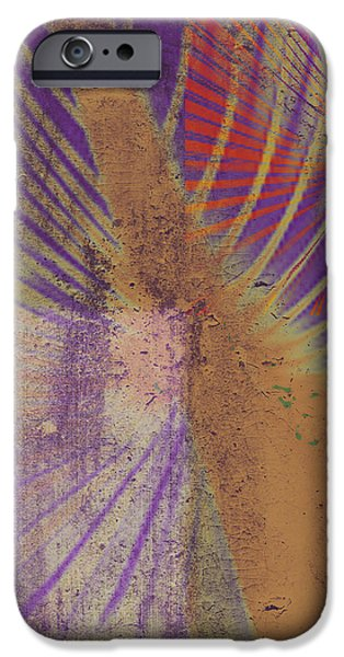 Dreaming iPhone Case by Kaypee Soh - Printscapes