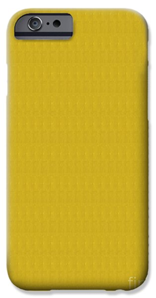 Diy iPhone Cases - NOVINO Textures gold dark shade for Phone Cases Pillows Duvet covers Tote Bags WallArt or download  iPhone Case by Navin Joshi