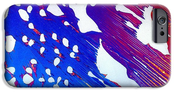 Patriots iPhone Cases - 2015 July Limited Print iPhone Case by BevShots LLC