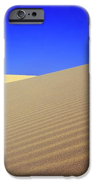 Desert iPhone Case by MotHaiBaPhoto Prints