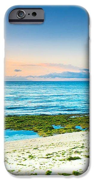 Sunrise iPhone Case by MotHaiBaPhoto Prints