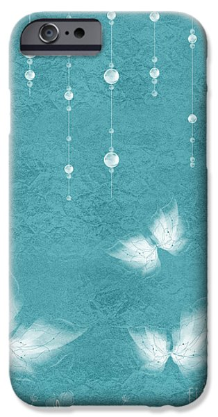 """""""variance Collections"""" iPhone Cases - Art en Blanc - s11bt01 iPhone Case by Variance Collections"""