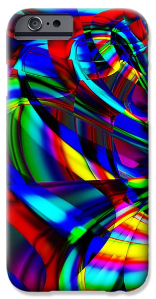 Contradictions . S14.S15 iPhone Case by Wingsdomain Art and Photography