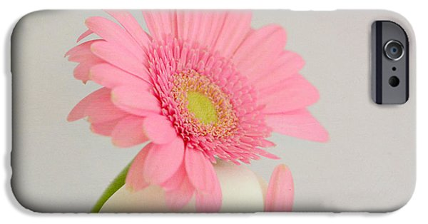 Blossom iPhone Cases - Fsl iPhone Case by SK Pfphotography