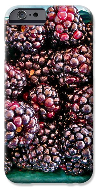 Gotta have these iPhone Case by Gwyn Newcombe