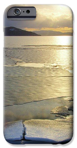 Hope iPhone Case by Idaho Scenic Images Linda Lantzy