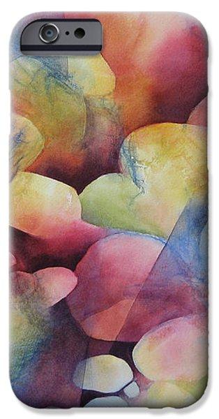 Luminosity iPhone Case by Deborah Ronglien